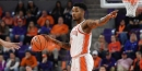 Clemson's Shelton Mitchell unlikely to play against Duke