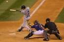 San Diego Padres: Chase Headley Could Play a Vital Role