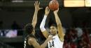 Kyle Washington taking his turn as hottest Cincinnati Bearcats player