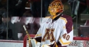 Minnesota Hockey: Ohio State Preview