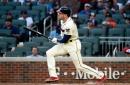Atlanta Braves News: Fredde Freeman, Brandon McCarthy and more