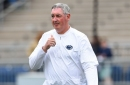 Joe Moorhead weathers the storm to deliver an impressive 2018 class