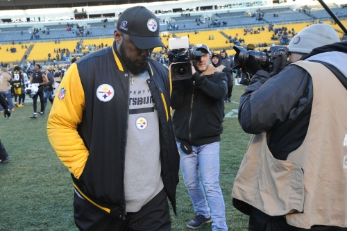 Why Steelers Nation should trust the process on defense