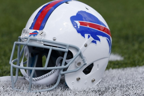 Bills Links, 2/18: Rumors have Buffalo looking to trade into the top 10