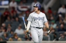 Atlanta Braves news: Renfroe rumors and more