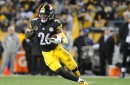 February 20th marks an important date for the Steelers and Le'Veon Bell