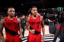 Portland Trail Blazers: Looking at the last 24 games of the season