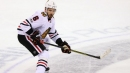NHL Trade Buzz: Kempny trade to Capitals could impact Green market