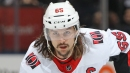 NHL trade rumors: Senators could move Karlsson, while Jets, Leafs look to add depth for playoff run