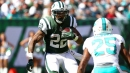 Matt Forte's status key for New York Jets' backfield - New York Jets Blog- ESPN