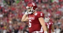 Baker Mayfield projected to land with New York Jets by Sports Illustrated