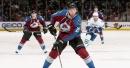 Colorado Avalanche Game Day: Ca-Knuckling it in Canada