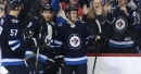Preview: Winnipeg Jets versus Los Angeles Kings