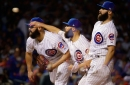 Chicago Cubs News: Zobrist a leader; Arrieta holding out?