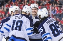 Should Winnipeg Jets stand pat at trade deadline?