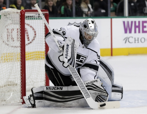Five keys to Jets vs. Kings