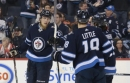LeBrun: Jets ready to add pieces needed to help them compete...