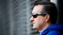 Tom Ricketts' message to Cubs clear: winning World Series is the goal