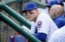 Chicago Cubs: Anthony Rizzo was personally affected by recent school shooting
