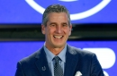 Frank Reich Playing Catch Up As New Colts Head Coach | WFNI ESPN 107.5 / 1070 The Fan | Indy's SportsCenter