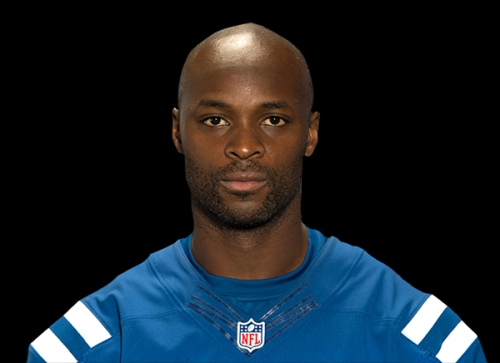 Indianapolis Colts to induct Reggie Wayne into Ring of Honor next season