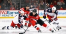 Game Preview: Columbus Blue Jackets at New Jersey Devils