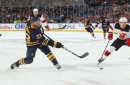 New Jersey Devils Trade Deadline Profile: Sam Reinhart