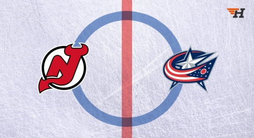 Devils Vs Blue Jackets Preview: Betting Odds, Predictions, TV | NHL 2/20/2018