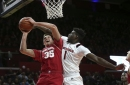 Wisconsin brings Minnesota flavor into Border Battle with Gophers