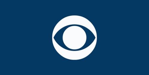 Devils' Cory Schneider: Making progress in recovery