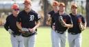 Photos: Detroit Tigers spring training, Part III