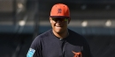 Henning: Count on Cabrera to bounce back with boffo season