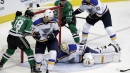 Ortiz: Blues must stop finding ways to lose