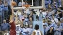 How North Carolina's defense let them down   UNC basketball analysis Jan. 28, 2018   News & Observer