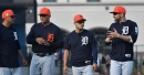 Vegas: Tigers are awful, but not worst in AL Central