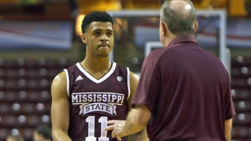 Mississippi State vs. Texas A&M odds: College basketball picks from expert who's 5-1 on Aggies games