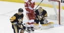 Behind Enemy Lines: Previewing the Pittsburgh Penguins and Detroit Red Wings