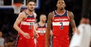 The Wizards have no room for error aftwr the All-Star Break