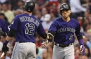 Colorado Rockies: The case for and against adding three free agents