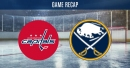 Slow start costs Sabres – Buffalo Hockey Central