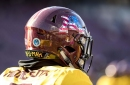 WATCH: Minnesota unveils awesome new football uniforms
