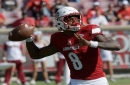 NFL draft 2018: Former GM says QB Lamar Jackson is 'short,' should switch to WR