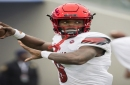 Bill Polian Says Lamar Jackson Is 'Short,' Should Move to WR in the NFL