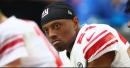New York Giants reporter sees Eli Apple traded for midround draft pick