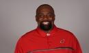 Brentson Buckner Joining Bucs as D-Line Coach