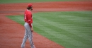 Indiana Baseball Opening Weekend: The Good, The Bad, and The Weird