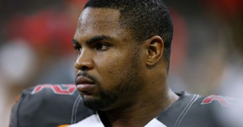 Tampa Bay Buccaneers Release Doug Martin, Saving $6.8 Million in Cap Room