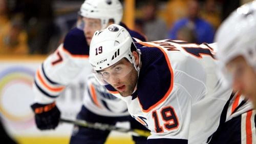NHL - Could Patrick Maroon, Evander Kane be trade deadline kryptonite?