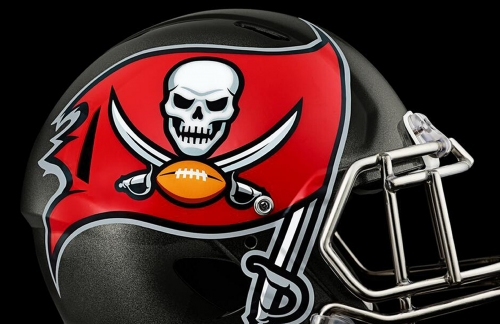 Buccaneers interview University of Miami DL coach Craig Kuligowski