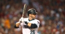 Detroit Tigers news: J.D. Martinez signs with Boston Red Sox